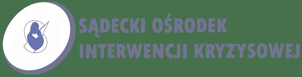 SOIK logo